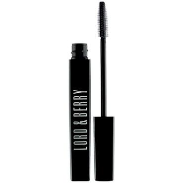 Black Wardrobe Alchimia High Definition Mascara 10g Black