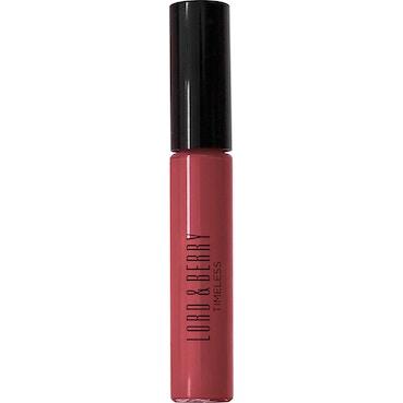 Timeless Kissproof Lipsticks 7g Blossom