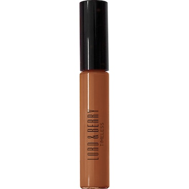 Timless Kissproof Lipsticks 7g True Naked
