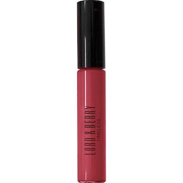 Timless Kissproof Lipsticks 7g Bloom