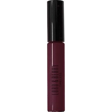 Timless Kissproof Lipsticks 7g Knockout