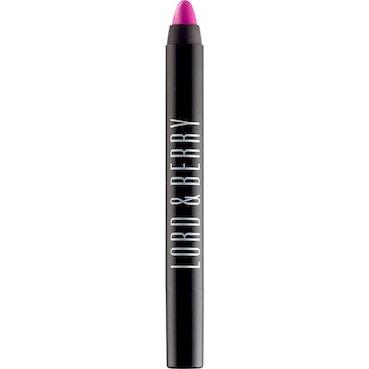 20100 Shiny Lipstick Crayon 3.5g Fucsia