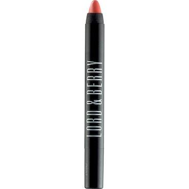20100 Shiny Lipstick Crayon 3.5g Orange