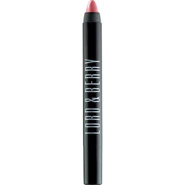 20100 Shiny Lipstick Crayon 3.5g Modern Pink