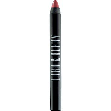 20100 Shiny Lipstick Crayon 3.5g Cayenne