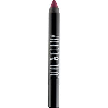20100 Matte Lipstick Crayon 3.5g Bouquet