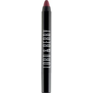 20100 Matte Lipstick Crayon 3.5g Prelude