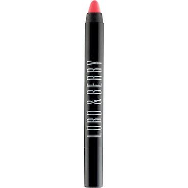 20100 Matte Lipstick Crayon 3.5g Insolent