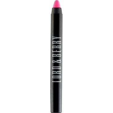 20100 Matte Lipstick Crayon 3.5g Divine