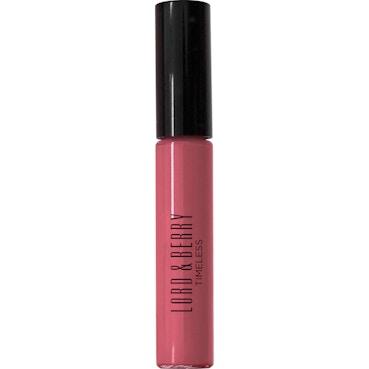 Timeless Kissproof Lipsticks 7g Muse