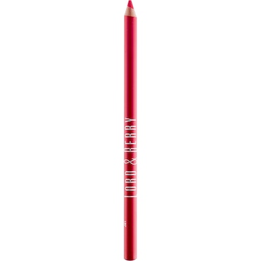 Ultimate Lip liner 2g Rosso