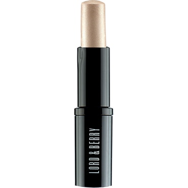 Luminizer Highlighter Stick 4g Moon