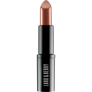 Lord and Berry Vogue Matte Lipstick 4g Smarten Nude