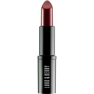 Vogue Matte Lipstick 4g China Red