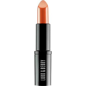 Vogue Matte Lipstick 4g Euphoria