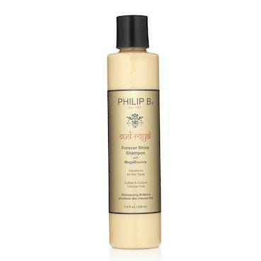 Philip B.  Oud Royal Forever Shine Shampoo 220ml