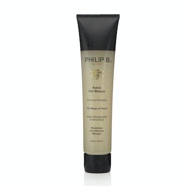 Philip B.  Katira Hair Masque 178ml
