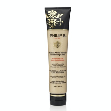 Philip B.  Russian Amber Imperial Conditioning Crème  178ml