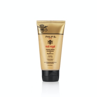 Philip B.  Oud Royal Forever Shine Conditioner  60ml