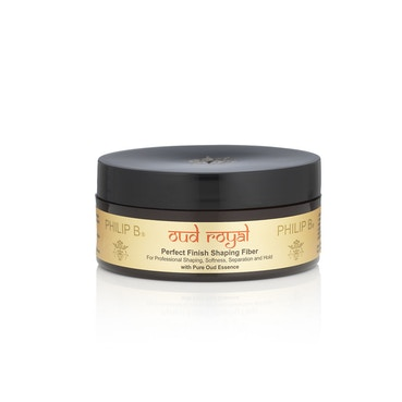 Philip B.  Oud Royal Perfect Finish Shaping Fiber  60g