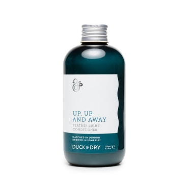 Up Up and Away Feather Light Conditioner