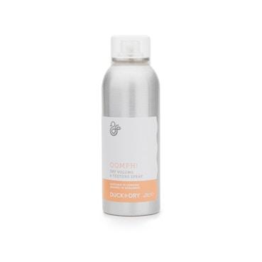 Oomph! Dry Volume & Texture Spray
