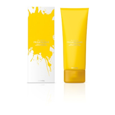 Citrine and Bergamot Body Lotion 200ml