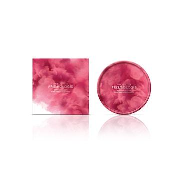 Rose Quartz and Rose Body Balm 50ml