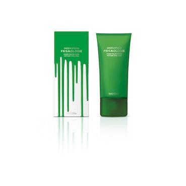 Jade and Vetiver Hand Exfoliant 75ml