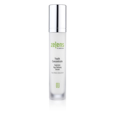 Youth Concentrate Supreme Age-Defying Serum 30ml