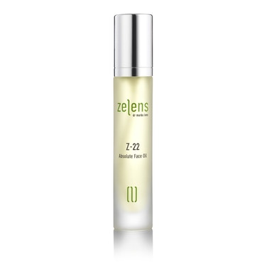 Z-22 Absolute Face Oil 30ml
