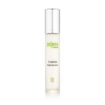 Z Luminous Brightening Serum 30ml