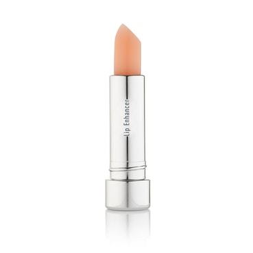 Lip Enhancer Light Pink