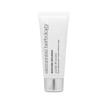 Purify & Soothe Facial Cleansing Balm (Includes muslin cloth) 75ml