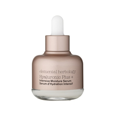 Hyaluronic Booster Plus Serum 30ml