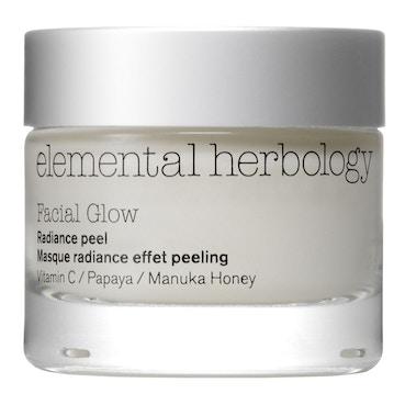 Facial Glow Radiance Peel 50ml
