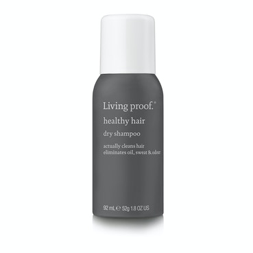 Healthy Hair Dry Shampoo 60ml