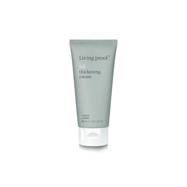 Full Thickening Cream 53ml