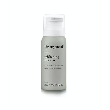 Full Thickening Mousse 56ml