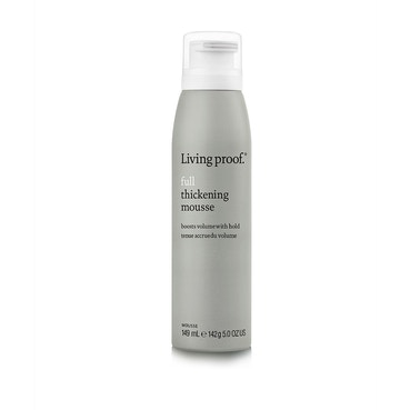 Full Thickening Mousse 149ml