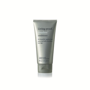 Timeless Conditioner 60ml