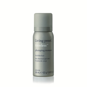 Timeless Plumping Mousse 56ml
