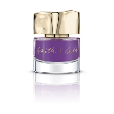 Check The Rhyme Nail Lacquer 14ml