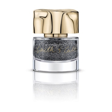 Dirty Baby Nail Lacquer 14ml