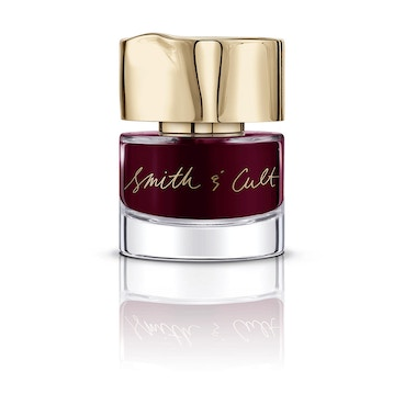 Lovers Creep Nail Lacquer 14ml