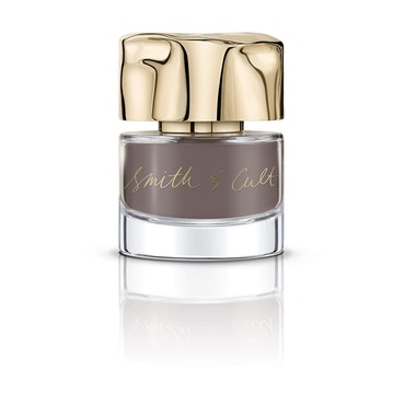 Nail Lacquer Stockholm Syndrome 14ml