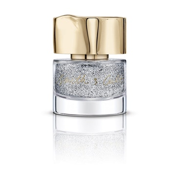 Nail Lacquer Teen Cage Riot 14ml