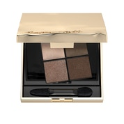 Mannequin Moves Neutral Eyeshadow Palette