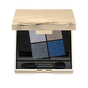 Ice Tears Blue Eyeshadow Palette