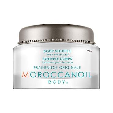 Body Souffle Fragrance Originale 45ml